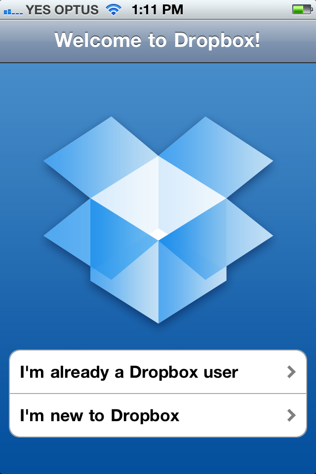 how to give people access to dropbox folder