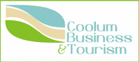 Coolum Business and Tourism Members