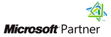 OJ Networks is a Microsoft Partner