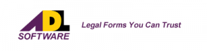 adl_forms