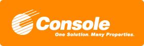 console_image