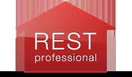 rest_icon