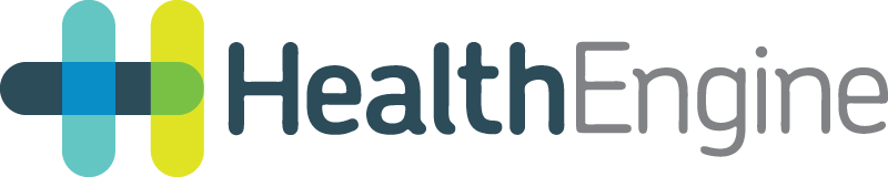 HealthEngine-Logo1
